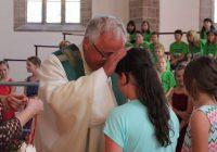 Schulgottesdienst-Evangelische-Grundschule-Schneeberg-11