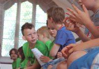 Schulgottesdienst-Evangelische-Grundschule-Schneeberg-14