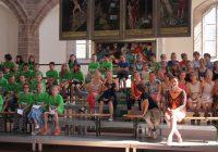 Schulgottesdienst-Evangelische-Grundschule-Schneeberg-6