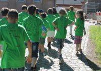 Schulgottesdienst-Evangelische-Grundschule-Schneeberg-8