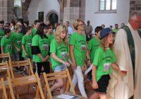 Schulgottesdienst-Evangelische-Grundschule-Schneeberg-9