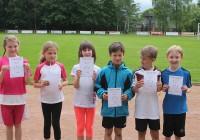 Sportfest-Evangelische-Grundschule-Schneeberg-1