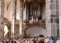Evangelische-Grundschule-Schneeberg-Schulanfang-18