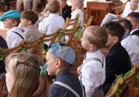 Evangelische-Grundschule-Schneeberg-Schulanfang-21