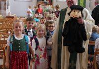 Evangelische-Grundschule-Schneeberg-Schulanfang-9
