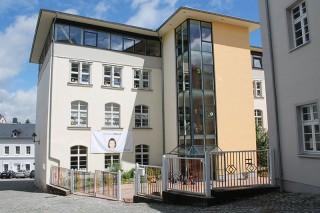Evangelische-Grundschule-Schneeberg