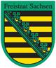 Landessignet Sachsen