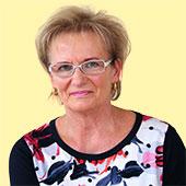 Christine Kuther
