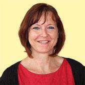 Cornelia Bochmann