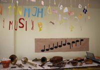 Tag-der-offenen-Tuer-2015-Evangelische-Grundschule-Schneeberg-1