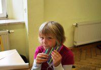 Tag-der-offenen-Tuer-2015-Evangelische-Grundschule-Schneeberg-10