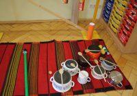 Tag-der-offenen-Tuer-2015-Evangelische-Grundschule-Schneeberg-3