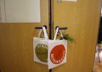 Tag-der-offenen-Tuer-2015-Evangelische-Grundschule-Schneeberg-5