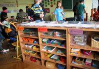 Tag-der-offenen-Tuer-2015-Evangelische-Grundschule-Schneeberg-7