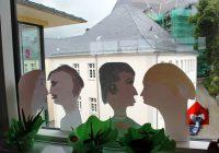 Tag-der-offenen-Tuer-2015-Evangelische-Grundschule-Schneeberg-9
