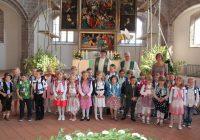 Schulanfang-Evangelische-Grundschule-Schneeberg-3