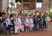 Schulanfang-Evangelische-Grundschule-Schneeberg-4