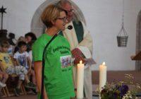 Schulgottesdienst-Evangelische-Grundschule-Schneeberg-12