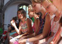 Schulgottesdienst-Evangelische-Grundschule-Schneeberg-15