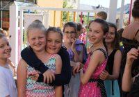 Schulgottesdienst-Evangelische-Grundschule-Schneeberg-5