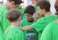 Schulgottesdienst-Evangelische-Grundschule-Schneeberg-7