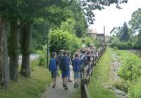Blankenhain-Evangelische-Grundschule-Schneeberg-4