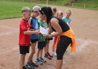 Sportfest-Evangelische-Grundschule-Schneeberg-2