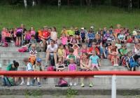 Sportfest-Evangelische-Grundschule-Schneeberg-3