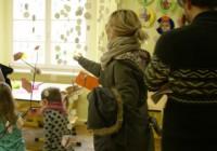Tag-der-offenen-Tuer-Evangelische-Grundschule-Schneeberg-1