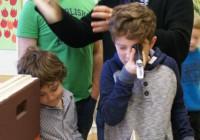Tag-der-offenen-Tuer-Evangelische-Grundschule-Schneeberg-10
