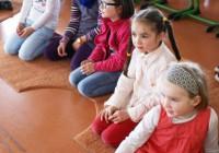 Tag-der-offenen-Tuer-Evangelische-Grundschule-Schneeberg-2