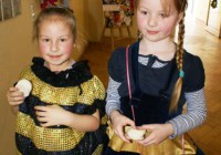 Tag-der-offenen-Tuer-Evangelische-Grundschule-Schneeberg-8