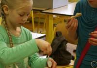 Tag-der-offenen-Tuer-Evangelische-Grundschule-Schneeberg-9