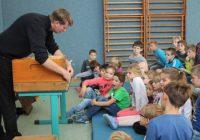 Evangelische-Grundschule-Projekt-10