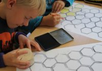 Evangelische-Grundschule-Projekt-2