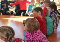 Evangelische-Grundschule-Projekt-3