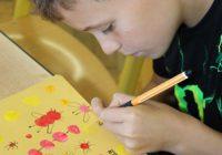 Evangelische-Grundschule-Projekt-5