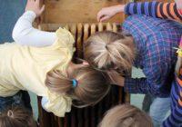 Evangelische-Grundschule-Projekt-6
