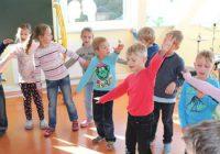 Evangelische-Grundschule-Projekt-8