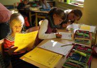 Evangelische-Grundschule-Projekt-9