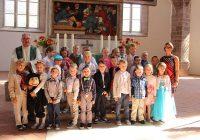 Evangelische-Grundschule-Schneeberg-Schulanfang-11