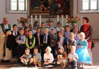 Evangelische-Grundschule-Schneeberg-Schulanfang-14