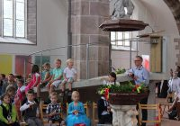 Evangelische-Grundschule-Schneeberg-Schulanfang-15
