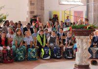 Evangelische-Grundschule-Schneeberg-Schulanfang-17