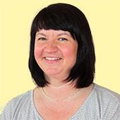 Katja Sack